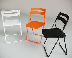 Ikea Chair Nisse And Ikea Table Ingu | 3D Model Two Black Folding Chair 3d Rendering On A White Background 3d Printed Folding Chair 118 Scale By Nzastoys Pinshape Arc En Ciel Metal Table Model Realistic Detailed Director Cinema Steel 17 Max Obj Fbx Free3d 16 Ma Ikea Outdoor Deck Red Weathered In Items 3dexport Garden Inguette 29 Fniture Cushion Office Desk Chairs Raptor