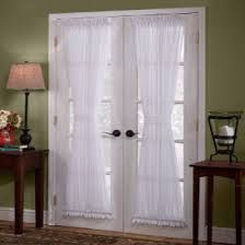 Marburn Curtains Locations Pa by Bensalem Room Marburn Curtains