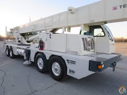 TEREX T780 LOW HOURS AND LOW MILES, CLOSE TO NEW CONDITION ... Service Trucks Utility Mechanic In Tulsa Ok For Bill Knight Ford Oklahoma Dealer 9185262401 Mark Allen Buick Gmc New Used Car Near Sapulpa 1972 Custom For Sale Near 74120 Classics On Handicap And Wheelchair Vans Sale In Dump California By Owner Also Nc With West Tonka 12v Mighty Truck And Craigslist Florida Fall Camping Show Bob Hurley Rv Volvo On Buyllsearch Linkbelt Lattice Crane Model Hc248h Cheap Cars Youtube