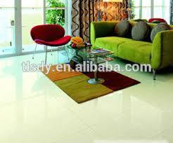 Floor Tile Leveling Spacers by Floor Wall Tile Leveling System Tile Leveling Clip For Tile Buy