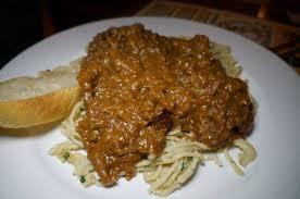 schumann cuisine schumann s jager haus