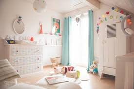 chambre bebe beige la chambre bébé d aloïs nursery pastel nursery and bedroom