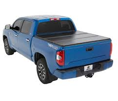 EZ Fold™ Aluminum Tri-Fold Tonneau - Dave's Tonneau Covers & Truck ... Bak Truck Bed Cover The Rollbak Thoughts Reviews Alloycover Hard Truck Bed Cover Buff Outfitters Undcover Se Ford F150 Forum Community Of Premier Tonneau Covers Soft Hamilton Stoney Creek Best Rollup 2017 Top 3 Http Review World Youtube 2014 Chevy Silverado Tonneau Awesome Peragon Retractable 4 10 In 2018 White Gator Trifold Honda Ridgeline New Cars For Amazoncom 26307 Bakflip G2 Automotive