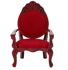 Best Carved Antique Chairs Ideas And Get Free Shipping ... Spring Mechanism Stock Photos Best Rocking Chair In 20 Technobuffalo Belham Living Stanton Wrought Iron Coil Ding By Woodard Set Of Rocking Chair Archives Prodigal Pieces Platform Or Spring Collectors Weekly Buy Custom Truck Bar Stools Made To Order From Antique Victorian Eastlake Carvd Rare Oak Ah Schram Fniture Specific Rock On Loaded Swing Resort Coon Relax Chill Tables