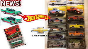 UP CLOSE Images: 2018 Hot Wheels Chevy 100th Year Truck Series ... Ride Guides A Quick Guide To Identifying 196772 Chevrolet Gm Celebrates 100 Years Of Trucks With New Special Editions Chevy Introduces Anniversary Trucks At Texas State Fair Pressroom United States Images Pickups With Ctennial Edition 2018 Silverado 1500 Ancipating A Full Redesign For 1949 3100 Year My Birth We Were Meant Be Together 1967 C10 Street Truck Zl1 2016 Goodguys Marks Years Making Pickups Special