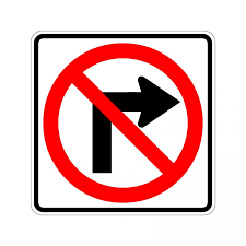 No Trucks Sign ( R5-2A ) | Parking Lot Catalog - 1.800.724.4308 No Trucks Uturns Sign Signs By Salagraphics Stock Photo Edit Now 546740 Shutterstock R52a Parking Lot Catalog 18007244308 Or Trailers 10x14 040 Rust Etsy White Image Free Trial Bigstock Bicycles Mopeds In The State Of Jalisco Mexico Sign 24x18 Prohibiting Road For Signed Truck Turnaround Allowed Traffic We Blog About Tires Safety Flickr Trucks Flat Icon Stock Vector Illustration Of Prohibition Why Not To Blindly Follow Gps Didnt Obey No Trucks Tractor