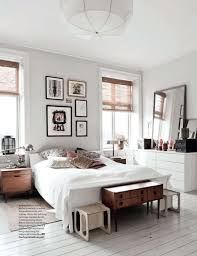 Be Still My Heart Neutral and Natural Bedrooms