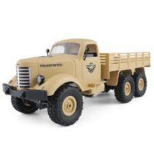 Aliexpress.com : Buy JJRC Q60 6WD RC Off Road Car Military Truck ... Close Up Truck Differential After Maintenance Stock Photo Picture Axial Yeti Score Trophy Front Diff Bulkhead Automotive Industrial Factory Welding Final Npr Diferencial For 4x2 Dump Buy Scania 124 R780 259 2079863 Differentials For Truck Sale From How To Tell If Your Car Or Has A Limited Slip Differential Rc Monster Truck Axle Upgrade Jps Billet Cnc Heavy Duty Toyota Recalls Its Tacoma Trucks Oil Leaks Mazda Bseries Tools Oem Aftermarket Services In Tempe Az 01947 Ford Pinion Gear 91t4215 Nos Military Mrap Maxpro Meritor 120 125 Axle Spider