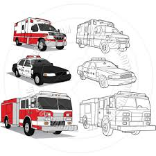 Fire Truck Clipart Emergency Response - Pencil And In Color Fire ... Semitrailer Truck Fire Engine Clip Art Clipart Png Download Simple Truck Drawing At Getdrawingscom Free For Personal Use Clipart 742 Illustration By Leonid Little Chiefs Service Childrens Parties Engine Hire Toy Pencil And In Color Fire Department On Dumielauxepicesnet Design Droide Of 8 Best Pixel Art Firetruck Big Vector Createmepink Detailed Police And Ambulance Cars Cartoon Available Eps10 Vector Format Use These Images For Your Websites Projects Reports