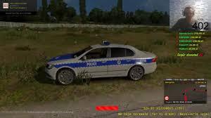 100 Police Truck Tab ADMIN PATROL 0711 YouTube