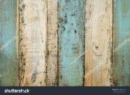 Old Antique Wood Plank Board Grunge Stock Photo 548820100 ... 20 Diy Faux Barn Wood Finishes For Any Type Of Shelterness Adobe Woodworks Rustic Reclaimed Beams Fine Aged Vintage Timberworks Amazoncom Stikwood Weathered Silver Graybrown Decorations Fill Your Home With Cool Urban Woods Company Red Texture Jules Villarreal Antique Wide Plank Hardwood Flooring Siding And Lumber Barnwood Medicine Cabinet Hand Plannlinseed Oil