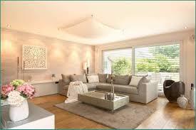 farben fur wohnzimmer tipps caseconrad