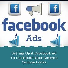 Setting Up A Facebook Ad To Distribute Your Amazon ... 25 Off Code Amazon Discount Codes Aug 2019 Finder Uk Promotional Claim And Amazon Coupon July 2013 Ign Deals On Twitter 50 Nintendo Eshop Gift Card For How To Create Onetime Use Coupon Codes Product Promotions Generator 2017 Full X32x64 Multi6 Amazonca Free Shipping Zpizza Coupons Cary Nc Track An Code After A Launch Pages 1 6 Text Version Fliphtml5 The Sleep Store Cell Phone Sale Amazonin Books Xoom In Coupons Offers Upto 80 Off Best Products Sep Find Online Massive Savings Check One