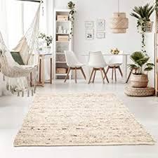 suchergebnis auf de für teppich 300x400 wolle