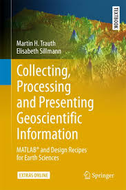 After A Year Of Work On The Second Edition MATLAB And Design Recipes Which Now Comes With New Title Proofs Have Been Corrected