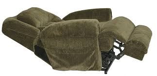 Lift Chairs Recliners Covered By Medicare by Sleeping Recliner Chair Get A Better Sleep Tonight Perfect Homecare