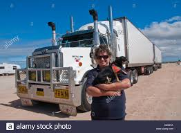 Truck Driver Australia Stock Photos & Truck Driver Australia Stock ... Train Slices Truck In Half Terrifying Railroad Crossing Crash What Does It Mean When Someone Flashes Their Headlights Sa Longdistance Truckers Home Facebook Dailydriving A C4 Corvette May Involve Girlfriends Flashing Ubers Selfdriving Car Saw The Woman Killed Report Says Wired Difficult To Imagine Cadian Truck Lobby Alarmed At Humboldt Slow Down Get Around Law Aims Protect Sanitation Workers Bicycle Rider Has Died In A Collision With Box Driver Got Flashed Jax Jim Flickr 20 Secrets About Longhaul Drivers Most People Dont Know Things Truckers See Traffic This Woman Weird Driving Style
