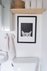 Funny Bathroom Door Art by Best 25 Toilet Art Ideas On Pinterest Toilet Ideas Toilets And