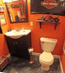 don t like the design but a bathroom in the garage might be a