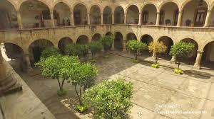 Jose Clemente Orozco Murales Palacio De Gobierno by Guadalajara Palacio De Gobierno Murales Jose Clemente Orozco Youtube
