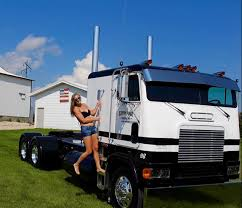 Ladies & Big Trucks, Equipment | Pinterest | Biggest Truck And Wheels Wwwyoutruckmecom The Social Functional Network For Truck Drivers National Toy Truckn Cstruction Show Auction 2014 Just A Car Guy Bmw And German Trailer A Deltlefts Bedouin Nvidia Paccar Team Up To Develop Selfdriving Technology Nz Truck Driver February 2018 By Issuu Silverstreak Transport Toys Hobbies Ho Scale Find Ncor Products Online At Storemeister Moving With Sea Containers Best Image Kusaboshicom Description In Decjan Fca Making Hay While Sun Shines Automotive Logistics