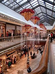 rideau shopping centre stores rideau centre