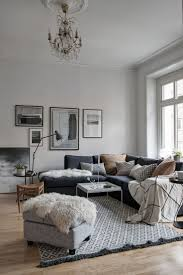 scandinavian interior design livingroom interiordesign