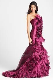 designer prom dresses prom dresses cheap