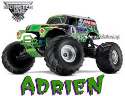 NEW CUSTOM GRAVE Digger Monster Truck Personalized Custom T Shirt ... Kids Rap Attack Monster Truck Tshirt Thrdown Amazoncom Monster Truck Tshirt For Men And Boys Clothing T Shirt Divernte Uomo Maglietta Con Stampa Ironica Super Leroy The Savage Official The Website Of Cleetus Grave Digger Dennis Anderson 20th Anniversary Birthday Boy Vintage Bday Boys Fire Shirt Hoodie Tshirts Unique Apparel Teespring 50th Baja 1000 Off Road Evolution 3d Printed Tshirt Hoodie Sntm160402 Monkstars Inc Graphic Toy Trucks American Bald Eagle