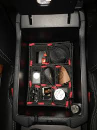BEST Dash/Console/Glovebox/Interior Accessories! - Page 7 - Toyota ... 2007 Dodge Ram 1500 Seat Covers Best Of Car Cover Media Rc Detailing Custom Accsories And Truck Bed List Of Synonyms Antonyms The Word Interior Truck Accsories 2018 2500 Interior Kit Tting 2015 Chevrolet Silverado 2500hd Bradenton Tampa Cox Chevy Reno Carson City Sacramento Folsom Lvo 780 Wwwmicrofanceindiaorg Revamping A 1985 C10 With Lmc Hot Rod Network 10 Musthave Tesla Model 3 Semi Vn780 Related Images301 To