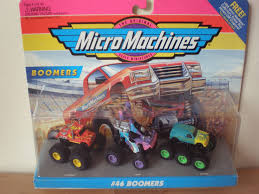Galoob Micro Machines's Most Interesting Flickr Photos   Picssr Best Trucks For Towingwork Motor Trend Baby Boomers Tribute Daily At Your Door The Helms Bakery Truck Ford Cars Convertible Coupe Hatchback Sedan Suvcrossover How Trucking Needs To Approach Gen Z Workers Fleet Owner Pride Parade Nw Boomer Styleyou Know Youve Arrived When Us Auto Sales Set A New Record High Led By Suvs Introducing Monster Adventures Jtelly Parents 2005 Kenworth T600 Semi Truck Item K7991 Sold May 19 Tr December Soar 9 In Year Top 6 Most Expensive You Can Buy Counted Down Youtube Traing Tuesday Raceday Nutrition Especially Late Nissan Titan Square Off With The Domestics