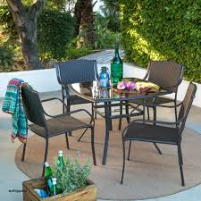 Rattan Garden Dining Sets Excellent Coral Coast Patio ... Speedy Solutions Of Bfm Restaurant Fniture New Ideas Revive Our Patio Set Outdoor Pre Sand Bench Wilson Fisher Resin Wicker Motion Gliders Side Table 3 Amazoncom Hebel Rattan Garden Arm Broyhill Wrapped Accent Save 33 Planter 340107 Capvating Allure Office Chair Spring Chairs Broyhill Bar Stools Lucasderatingco Christopher Knight Ipirations Including Kingsley Rafael Martinez Johor Bahru Buy Fnituregarden Bahrujohor Product On Post Taged With