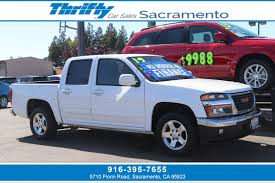 Thrifty Car Sales - Sacramento Buy Used Cars, Research Inventory And ... Mazda Used Cars For Sale Sacramento Autoaffari Llc Car Dealerships Trucks Zoom Motors Ca Craigslist Volkswagen Best Tow Image Collection Ford Dealer Serving Fair Oaks Ca New Sales Crew Cab Pickups For Less Than 4000 Dollars Intertional 4300 In On Thrifty Buy Research Inventory And Or Lease 2017 Elk Grove Folsom Medium Duty