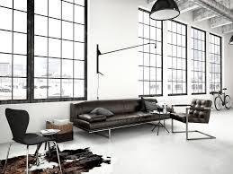 industrial möbel günstig kaufen kaufland de