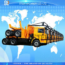 100 Used Log Trucks For Sale Wholesale Ging Truck Wholesale Ging Truck Manufacturers Suppliers MadeinChinacom