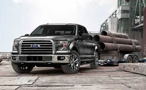 2017 Ford F-150 Trucks In Denham Springs, LA Products Taylor Coent Lifted Trucks For Sale In Louisiana Used Cars Dons Automotive Group Stuck Mud Mudfest Prime Cut Pro 1994 Toyota Truck Apopka Fl 4 Wheel Drive Show Ad This Mega Built Duramax Will Stomp A Mudhole In Your Car Town Monroe 2015 Chevrolet Silverado 1500 4d Crew Cab 2017 Nissan Titan Baton Rouge All Star Exclusive Special Edition From Service Preowned Ford F150 Raptor Pickup Bossier City Denham Springs La Freightliner Western Trucks Many Trailer Brands Texas Restyled Xd Makes A Heavyduty Pickup Contender