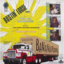 Cruel Summer By Bananarama, 12inch With Vinyl59 - Ref:117889940 Trucks And Trailers June 2015 Low Res By Mcpherson Media Group Issuu Ats Ice Road Trucking Dalton Elliot Highway Episode 01 Pictures From Us 30 Updated 322018 Rpm Industry Safety Safetyrpm Twitter Gallery American Truck Simulator Hiring Drivers S01 Ep 8 Gameplay Bharatbenz Heavy Duty Trident Bangalore The Intertional Prostar With 16speed Cumminseaton Powertrain Kenworth T680 5000 Hp Mod Mod Education Trucking Industry Safety