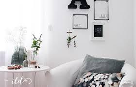 herbstdeko im wohnzimmer auf wiedersehn glade ich liebe deko