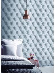 silberne schlafzimmertapete wand zimmer hintergrund muster