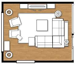 image result for rug placement modular sofa wohnzimmer