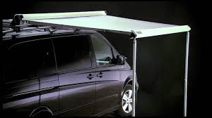 Work Solutions Thule Awning 326 328 - YouTube Thule Omnistor 5003 Awning For Motorhome Campervan Caravan Safari Residence 5102 Vw T5 Rhino Rack Sunseeker 25 Vehicle Adventure Ready 25m 32105 Rhinorack Front Wall The Rollout Awning Omnistorethule 20m 32109 Rv Awnings Smart Panels Youtube Arb Xsporter 500 Nissan Frontier Forum 4900 And 4m 5200 Mounted With Anodised Case 55m 8000 Mounted Motorhomes