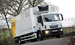 Case Study : Fraikin   Carrier Transicold United Kingdom Pavla Sa Services Fleet Management Ossco Group Save Money On Electricity Today Td Magazine Telematics In Logistics Fleet Management Made Easy Sennder Gmbh Diesel Truck Repair Maintenance Tacoma Equipment Cost It Starts With The Trucks You Buy The Enterprise To Upgrade Ahas Truckerplanet Welcome Sapphire Vehicle System Gmeo Informatics Blog 12 Benefits Of Using For Trucking 10 Easy Tips A Profitable 2018 Bsm Technologies