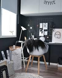 le bureau design best decoration bureau contemporary design trends 2017 stylish