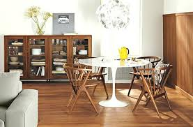 Contemporary Dining Room Cabinets Storage Cabinet Fair