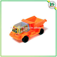 Dump Truck Candy Toy - Buy Plastic Candy Toy Product On Alibaba.com 1950 Ford F1 Densel And Candy T Lmc Truck Life Ice Cream Candy Truck 3d Turbosquid 1280371 Atin Toy Truck Box 500 Pclick 1153908 Die Cast Pez 1940 Toy Automobile Peterbilt Icandy Skin Mod 3 American Simulator Mod Ats Dcso Vesgating Spicious Incident In Ltana The Cross Grasslands Road Vintage Bowl Zulily Old Antique Carrying Sweet Ez Canvas Retro Street Food Van Sweets And Cartoon Vector 1941 Chevy 3100 Short Bed V8 Dk Apple Red Free Shipping Fall 411 Halloween Recall Eater Montreal Isometric Vehicles Stock Illustration