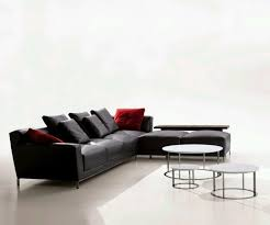 Inspiration Idea Modern Sofa Designs With Beautiful Cushion Styles Design In Concept Table For Living Room How To Decorate Drawing Color Ideas Latest Best