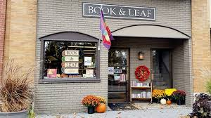 The Book Shed Benson Vt the top 10 things to do near half moon state park fair haven