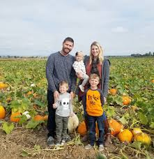 Colorado Pumpkin Patches 2017 by Fall Is Here