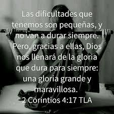 2 Corintios 417