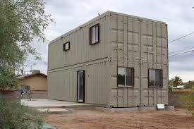 100 How To Convert A Shipping Container Into A Home Turn House House Design